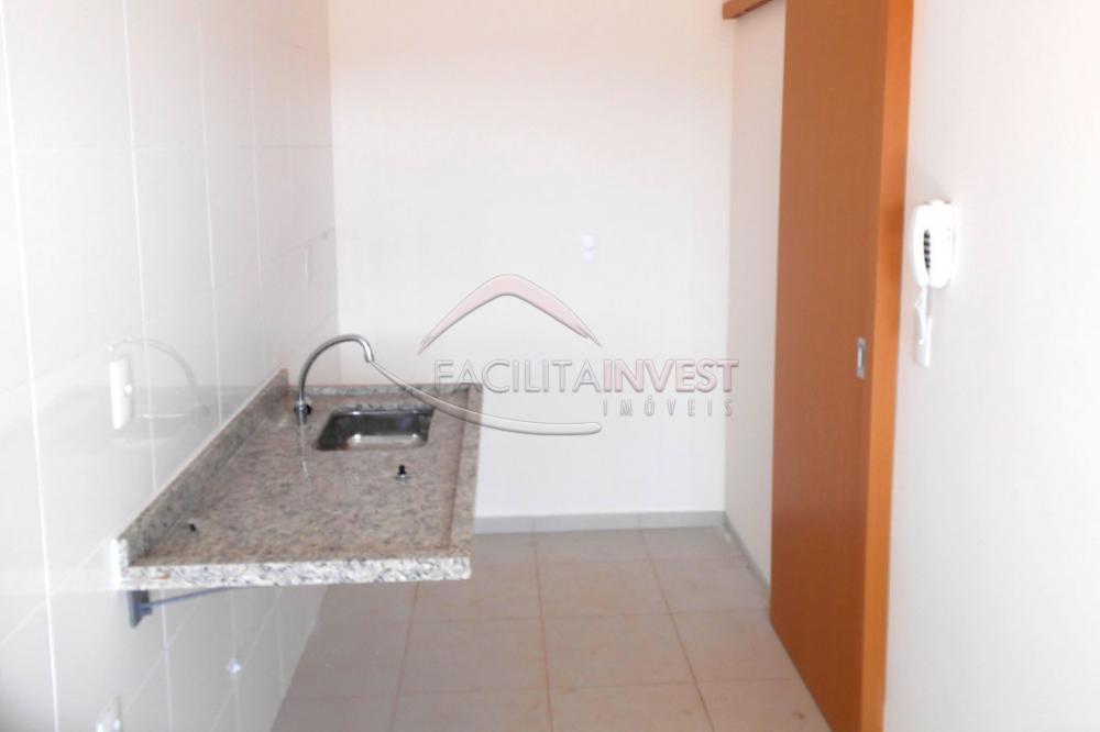 Comprar Apartamentos / Apart. Padrão em Ribeirão Preto apenas R$ 204.000,00 - Foto 9