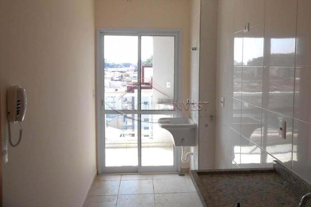 Comprar Apartamentos / Apart. Padrão em Ribeirão Preto apenas R$ 204.000,00 - Foto 11