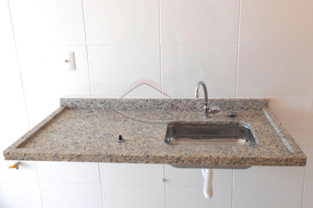 Comprar Apartamentos / Apart. Padrão em Ribeirão Preto apenas R$ 204.000,00 - Foto 10
