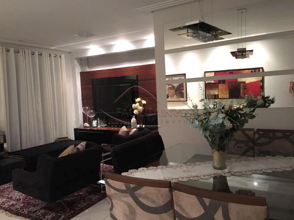 Comprar Apartamentos / Apart. Padrão em Ribeirão Preto apenas R$ 600.000,00 - Foto 1