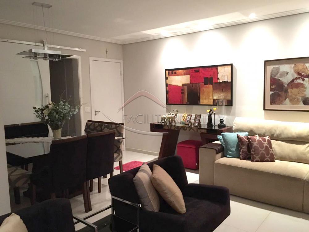 Comprar Apartamentos / Apart. Padrão em Ribeirão Preto apenas R$ 600.000,00 - Foto 6