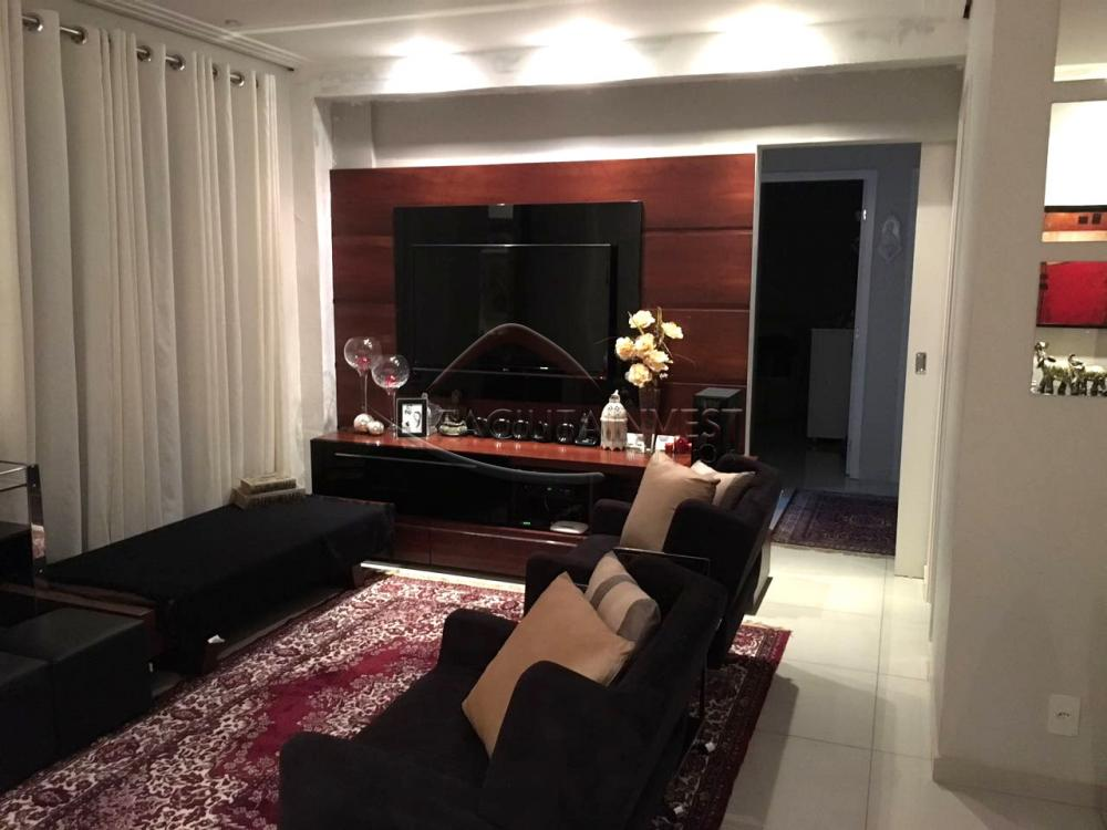 Comprar Apartamentos / Apart. Padrão em Ribeirão Preto apenas R$ 600.000,00 - Foto 3