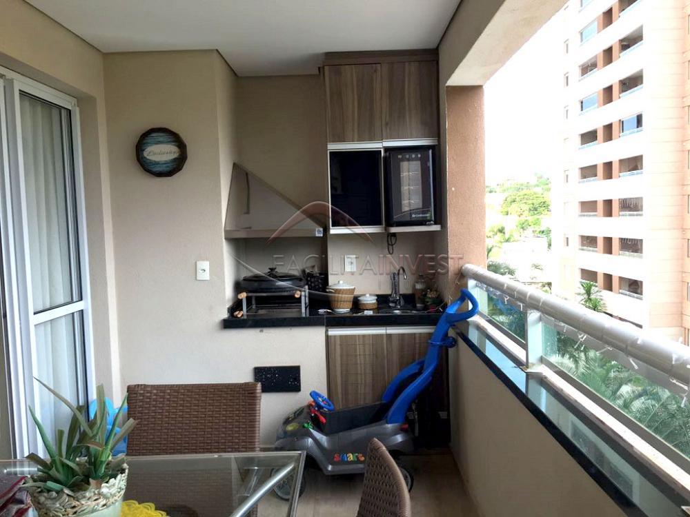Comprar Apartamentos / Apart. Padrão em Ribeirão Preto apenas R$ 600.000,00 - Foto 5