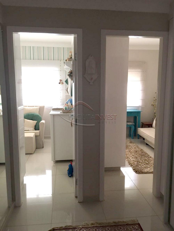 Comprar Apartamentos / Apart. Padrão em Ribeirão Preto apenas R$ 600.000,00 - Foto 9