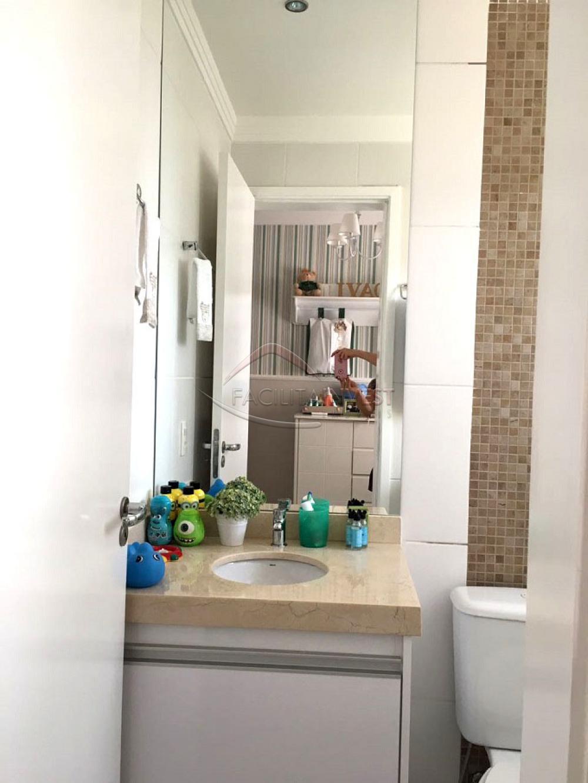 Comprar Apartamentos / Apart. Padrão em Ribeirão Preto apenas R$ 600.000,00 - Foto 13