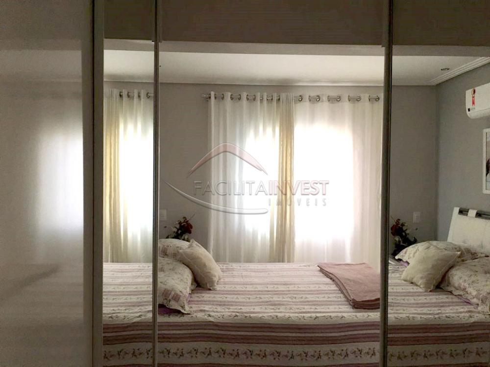 Comprar Apartamentos / Apart. Padrão em Ribeirão Preto apenas R$ 600.000,00 - Foto 14