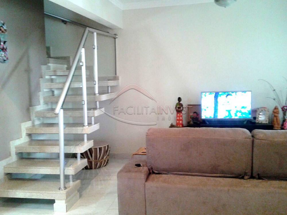Comprar Casa Condomínio / Casa Condomínio em Ribeirão Preto apenas R$ 460.000,00 - Foto 1