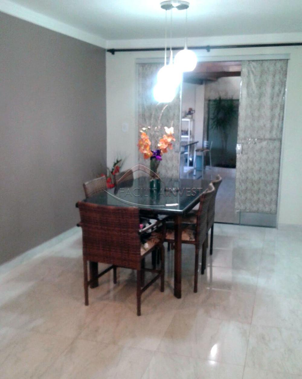 Comprar Casa Condomínio / Casa Condomínio em Ribeirão Preto apenas R$ 460.000,00 - Foto 3