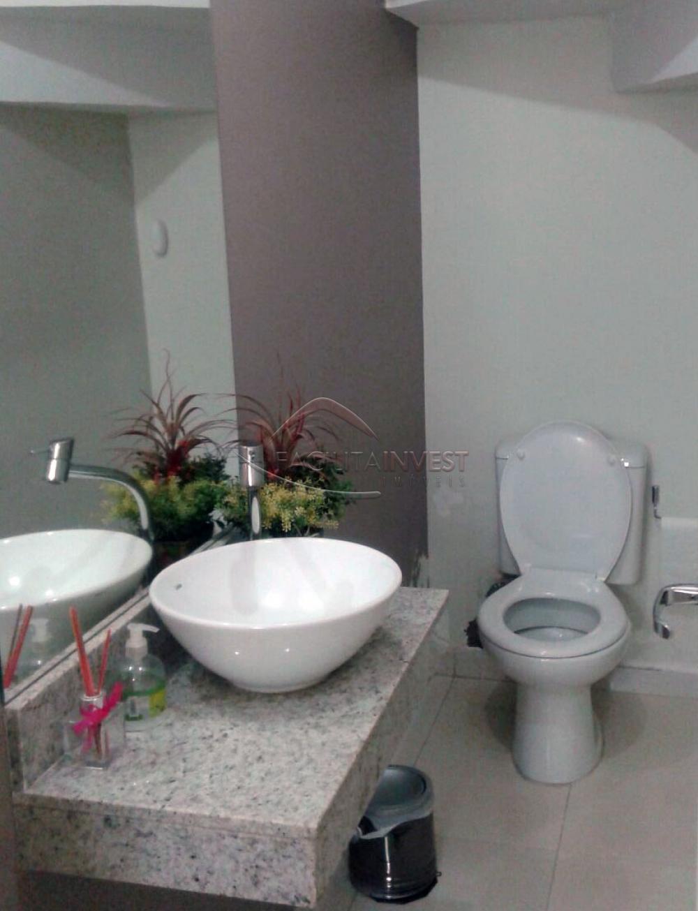 Comprar Casa Condomínio / Casa Condomínio em Ribeirão Preto apenas R$ 460.000,00 - Foto 4