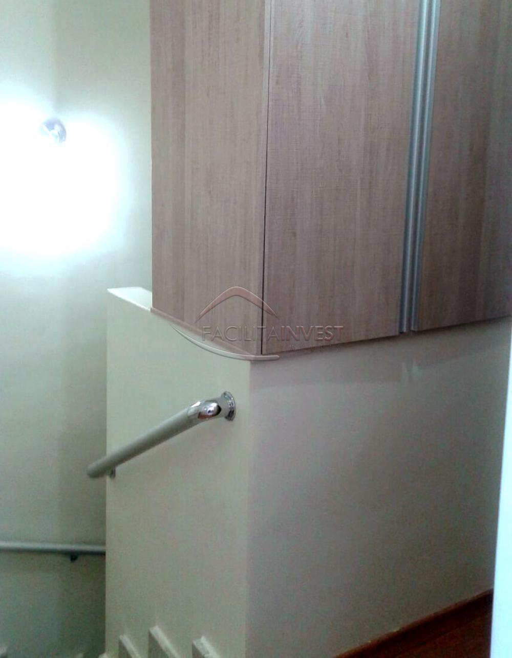 Comprar Casa Condomínio / Casa Condomínio em Ribeirão Preto apenas R$ 460.000,00 - Foto 5