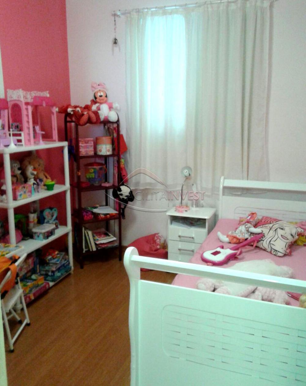 Comprar Casa Condomínio / Casa Condomínio em Ribeirão Preto apenas R$ 460.000,00 - Foto 6