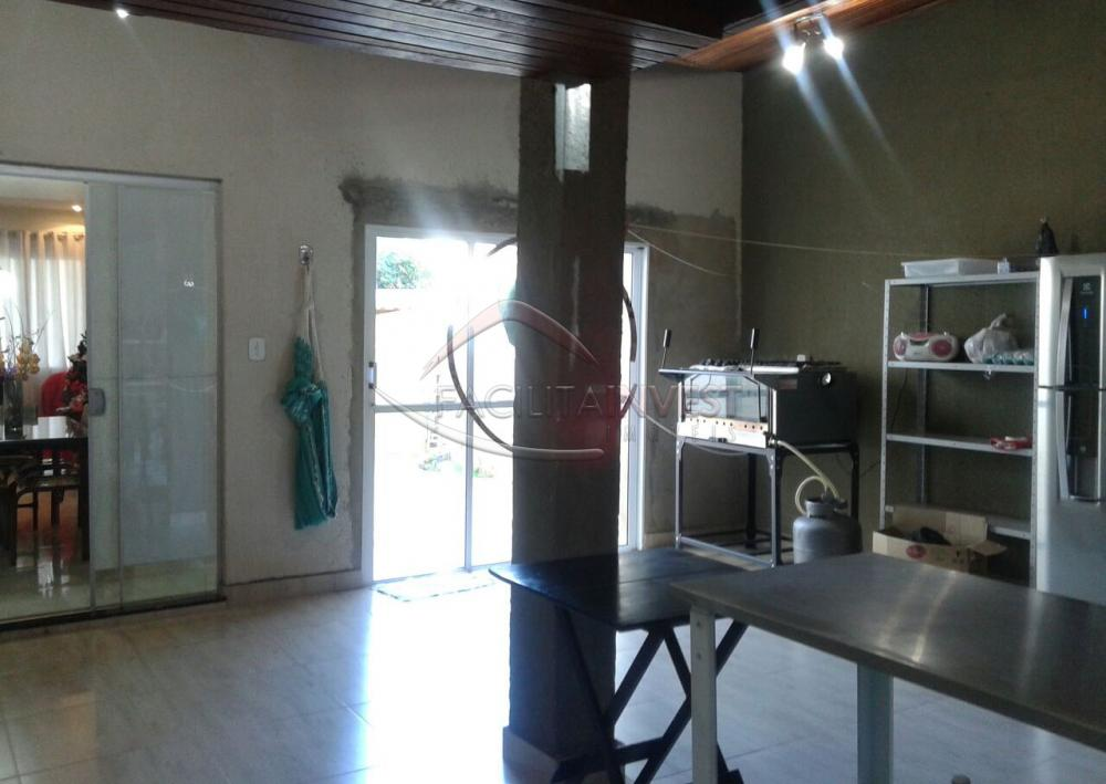 Comprar Casa Condomínio / Casa Condomínio em Ribeirão Preto apenas R$ 460.000,00 - Foto 16