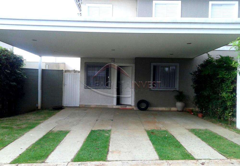 Comprar Casa Condomínio / Casa Condomínio em Ribeirão Preto apenas R$ 460.000,00 - Foto 18