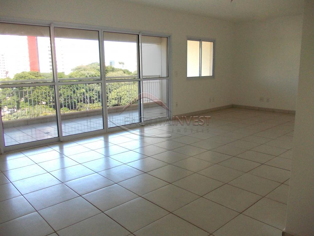 Comprar Apartamentos / Apart. Padrão em Ribeirão Preto apenas R$ 720.000,00 - Foto 1