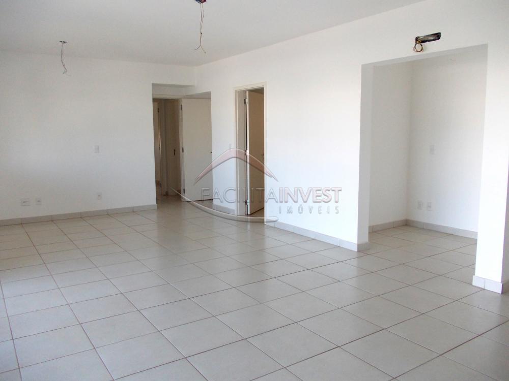 Comprar Apartamentos / Apart. Padrão em Ribeirão Preto apenas R$ 720.000,00 - Foto 2