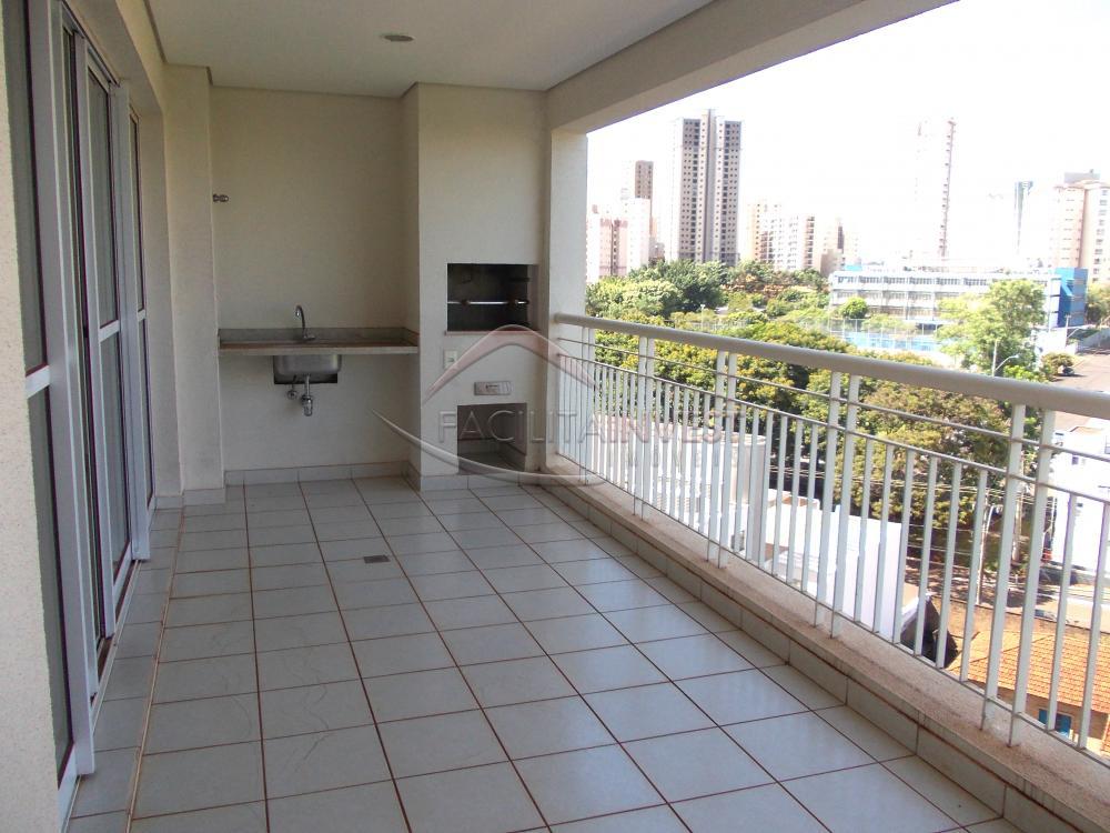 Comprar Apartamentos / Apart. Padrão em Ribeirão Preto apenas R$ 720.000,00 - Foto 4