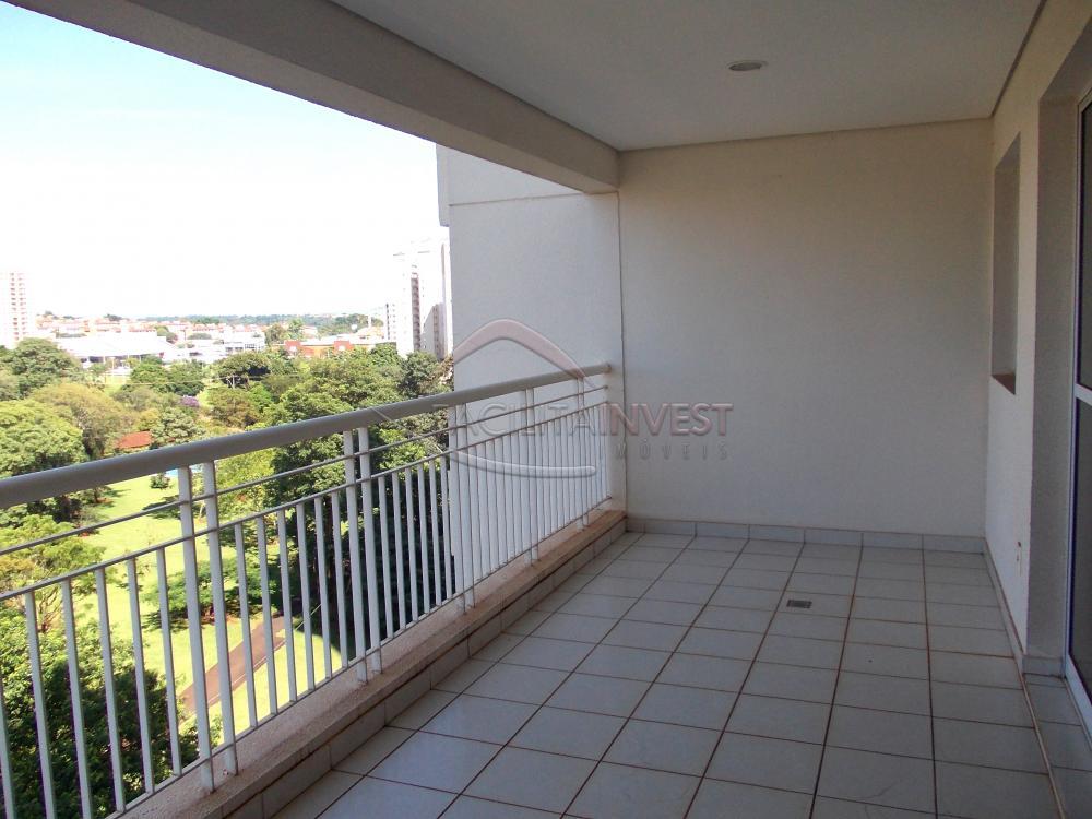 Comprar Apartamentos / Apart. Padrão em Ribeirão Preto apenas R$ 720.000,00 - Foto 5