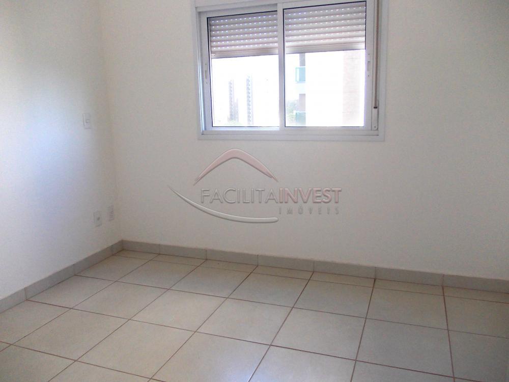 Comprar Apartamentos / Apart. Padrão em Ribeirão Preto apenas R$ 720.000,00 - Foto 6