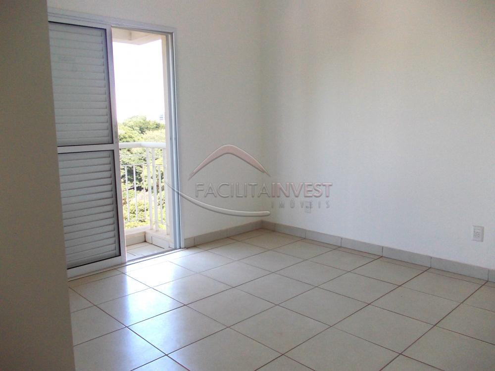 Comprar Apartamentos / Apart. Padrão em Ribeirão Preto apenas R$ 720.000,00 - Foto 11