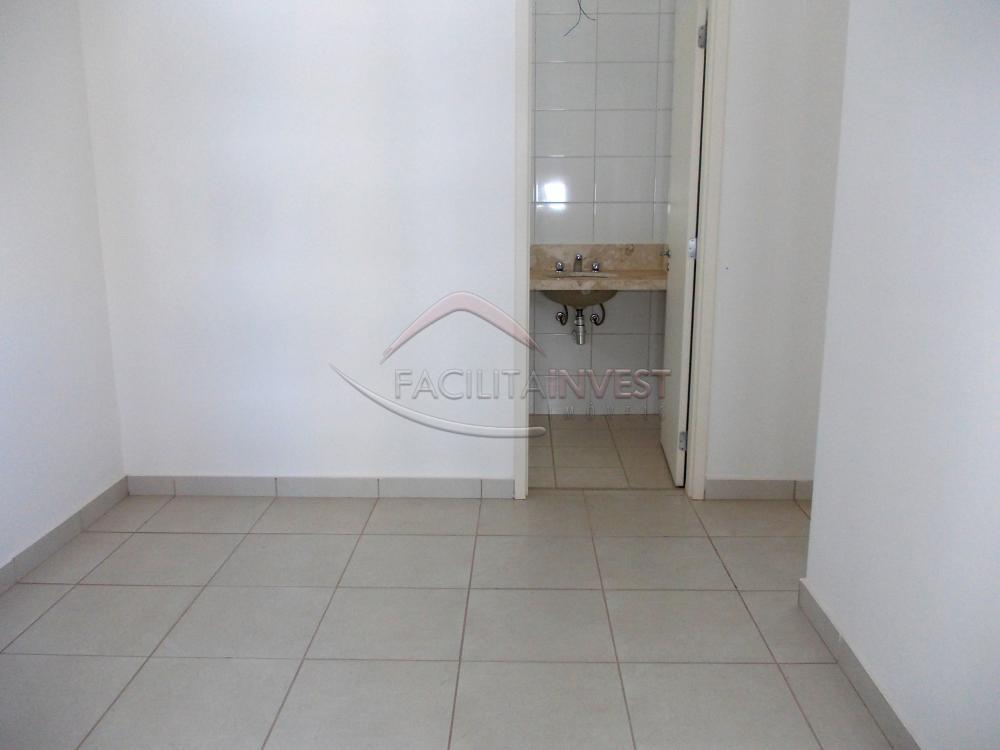 Comprar Apartamentos / Apart. Padrão em Ribeirão Preto apenas R$ 720.000,00 - Foto 14