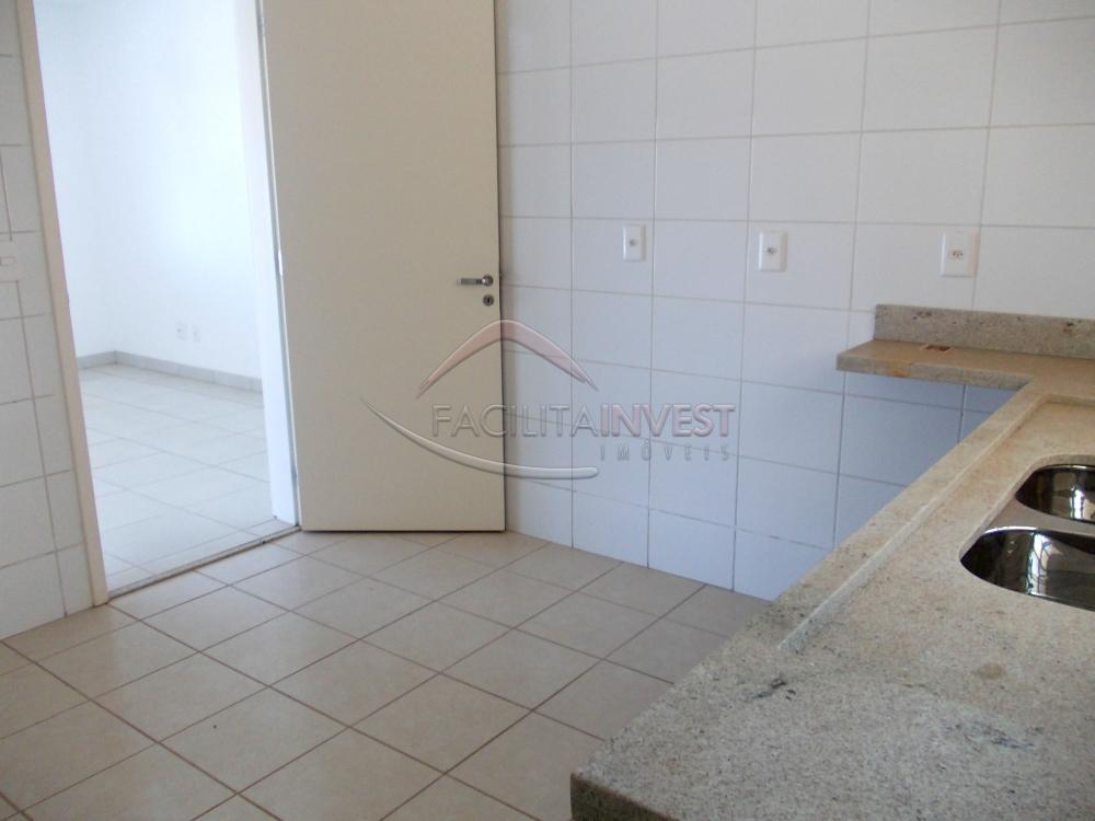 Comprar Apartamentos / Apart. Padrão em Ribeirão Preto apenas R$ 720.000,00 - Foto 16