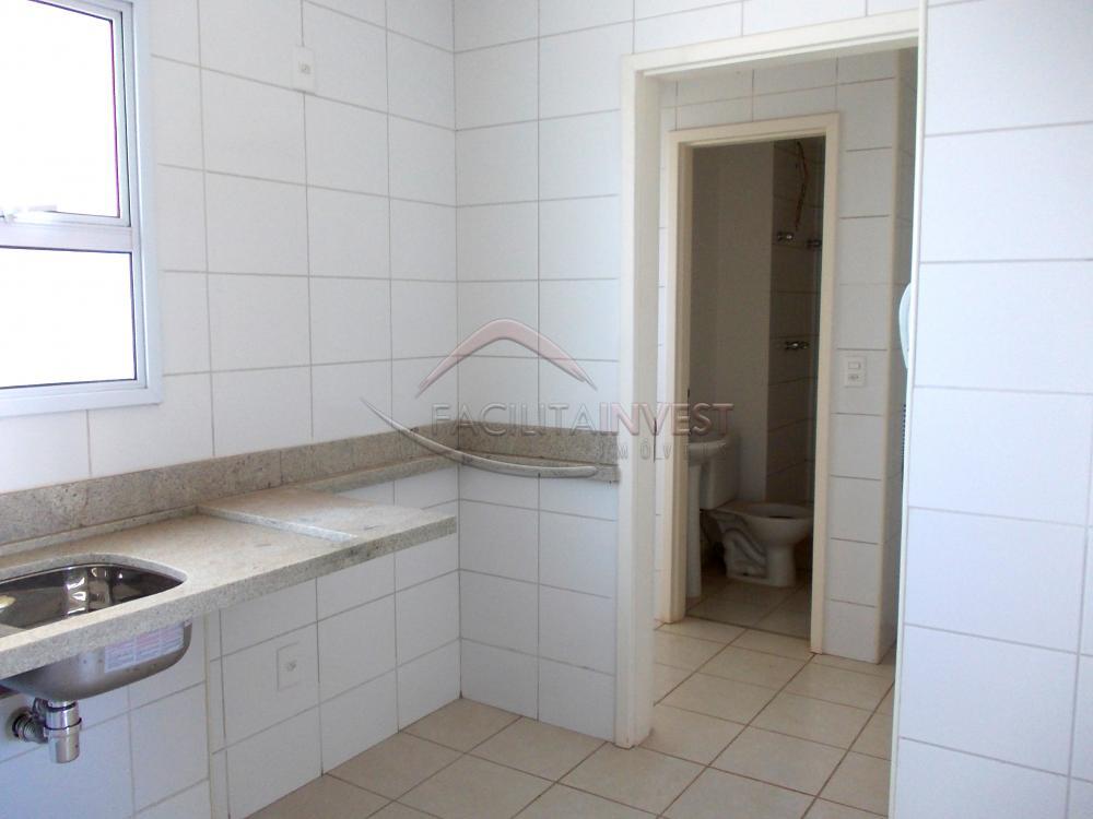 Comprar Apartamentos / Apart. Padrão em Ribeirão Preto apenas R$ 720.000,00 - Foto 18
