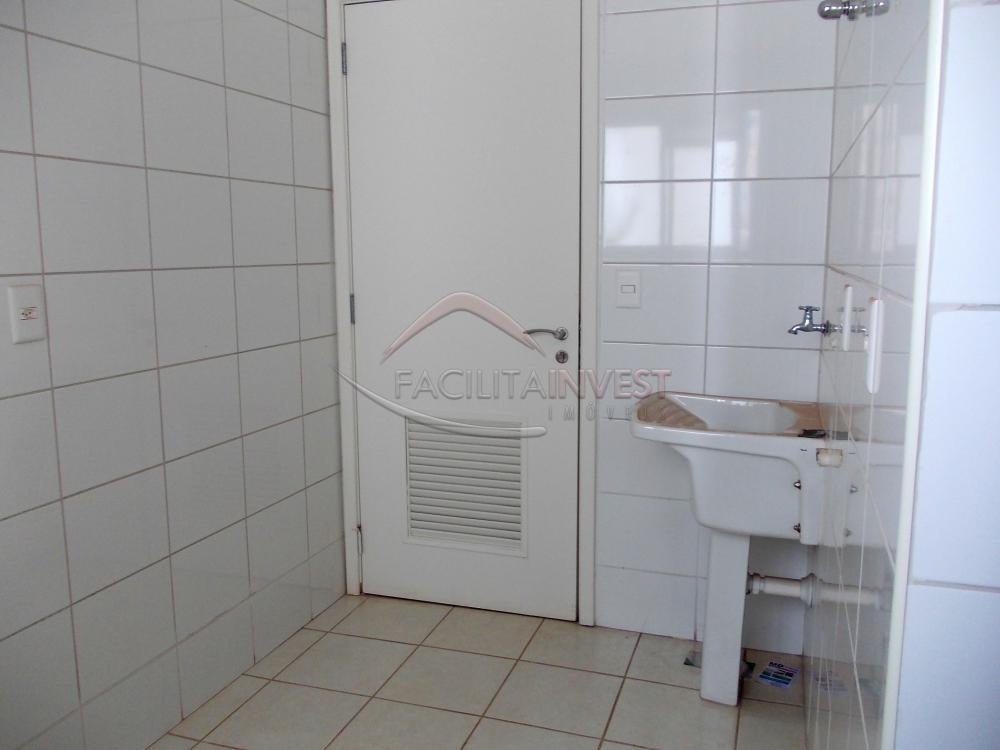 Comprar Apartamentos / Apart. Padrão em Ribeirão Preto apenas R$ 720.000,00 - Foto 19