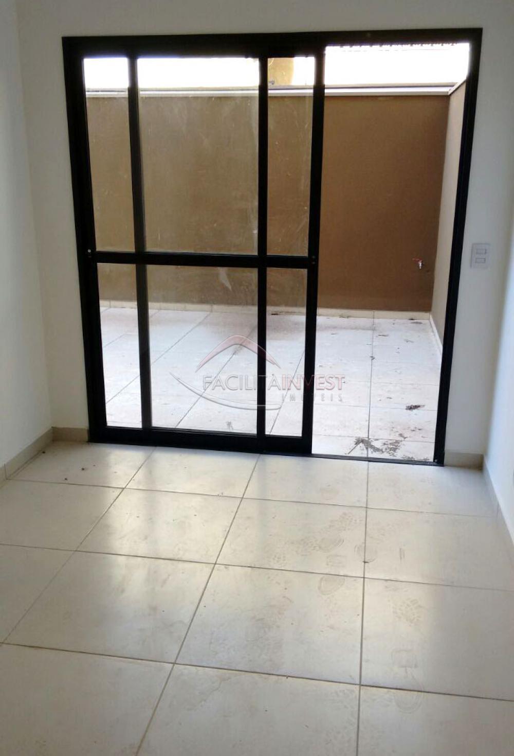 Comprar Apartamentos / Apart. Padrão em Ribeirão Preto apenas R$ 287.000,00 - Foto 1