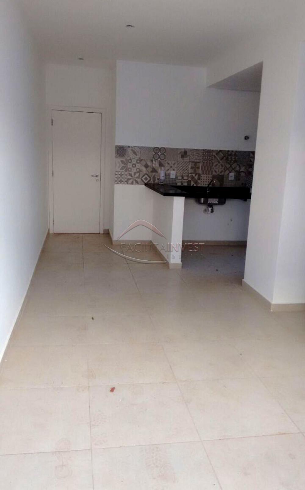 Comprar Apartamentos / Apart. Padrão em Ribeirão Preto apenas R$ 287.000,00 - Foto 3