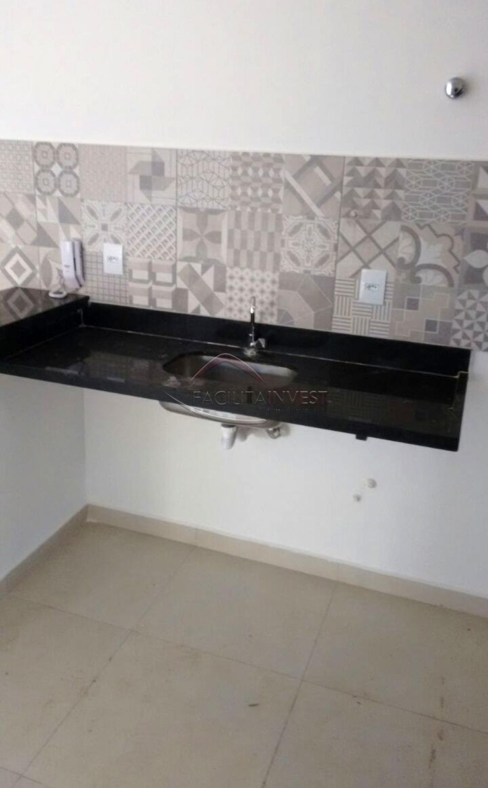Comprar Apartamentos / Apart. Padrão em Ribeirão Preto apenas R$ 287.000,00 - Foto 4