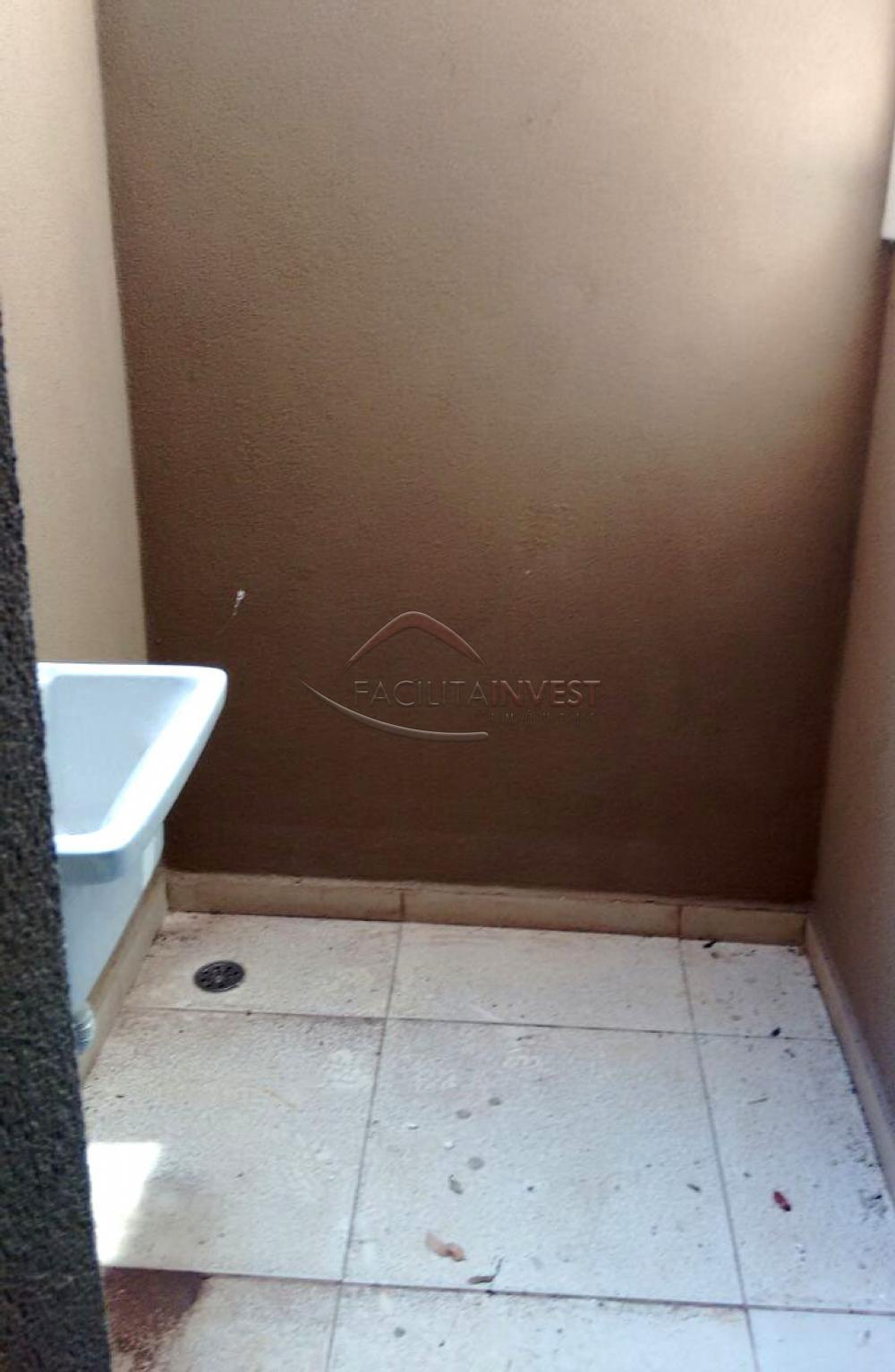 Comprar Apartamentos / Apart. Padrão em Ribeirão Preto apenas R$ 287.000,00 - Foto 5