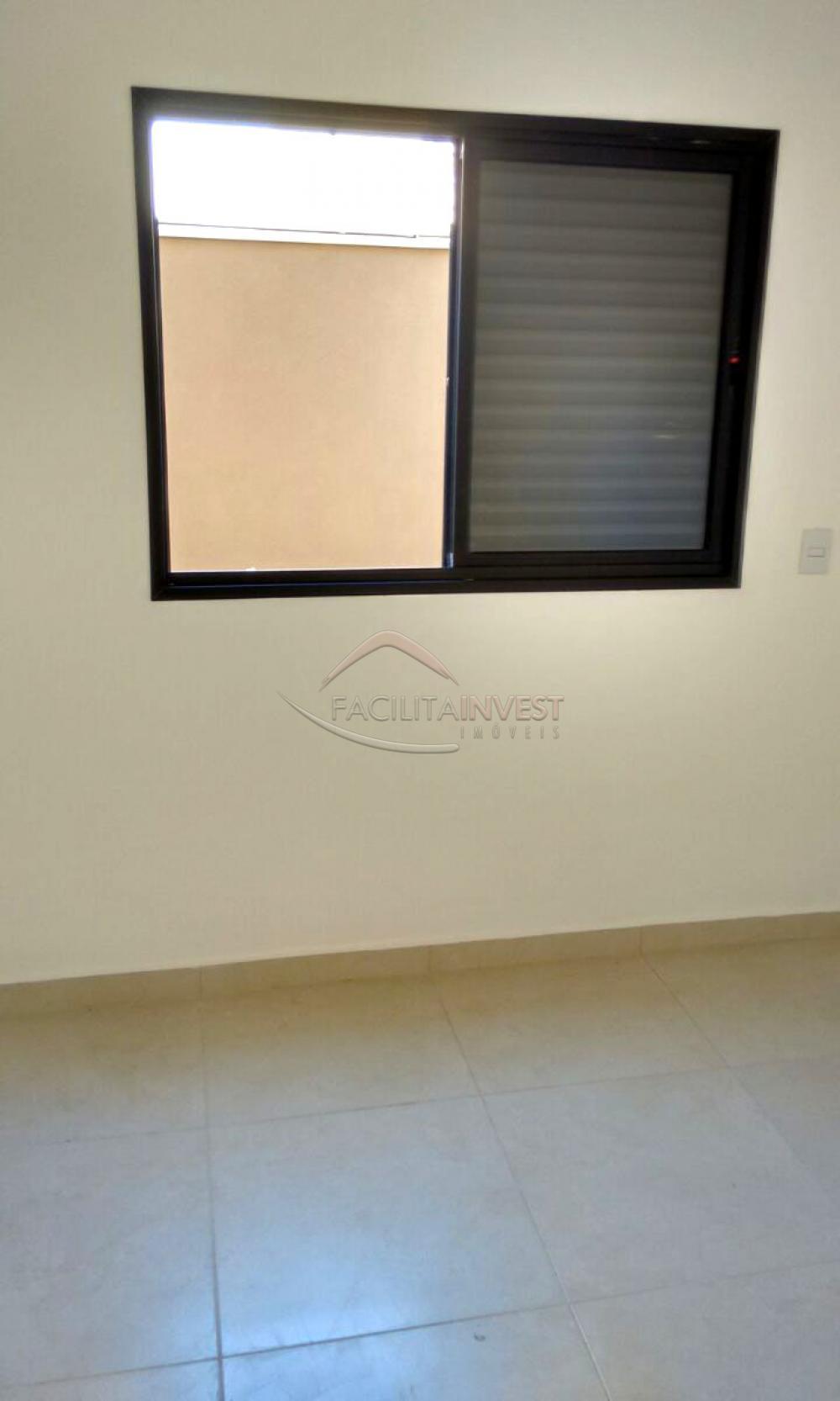 Comprar Apartamentos / Apart. Padrão em Ribeirão Preto apenas R$ 287.000,00 - Foto 6