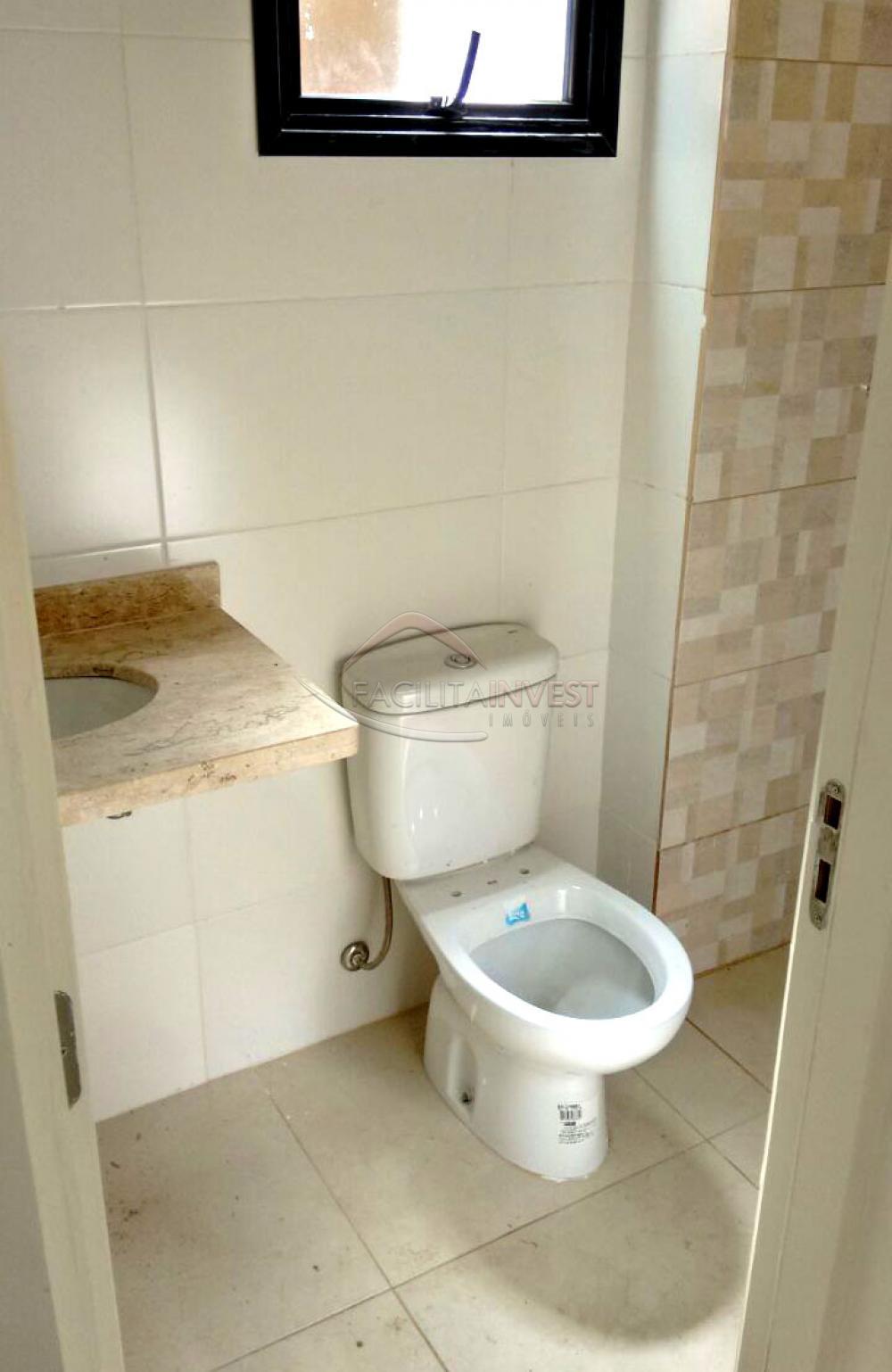 Comprar Apartamentos / Apart. Padrão em Ribeirão Preto apenas R$ 287.000,00 - Foto 7