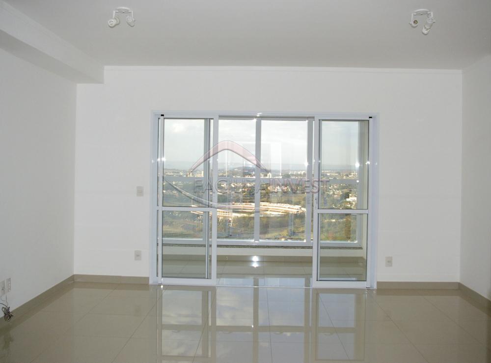 Comprar Apartamentos / Apart. Padrão em Ribeirão Preto apenas R$ 610.000,00 - Foto 1