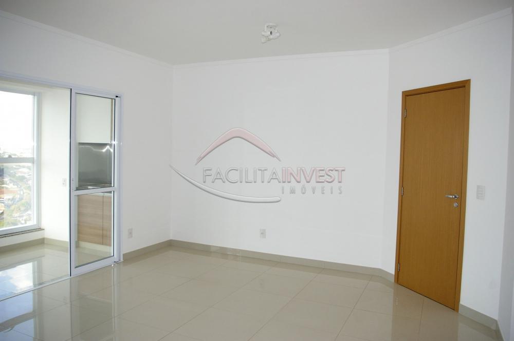 Comprar Apartamentos / Apart. Padrão em Ribeirão Preto apenas R$ 610.000,00 - Foto 2