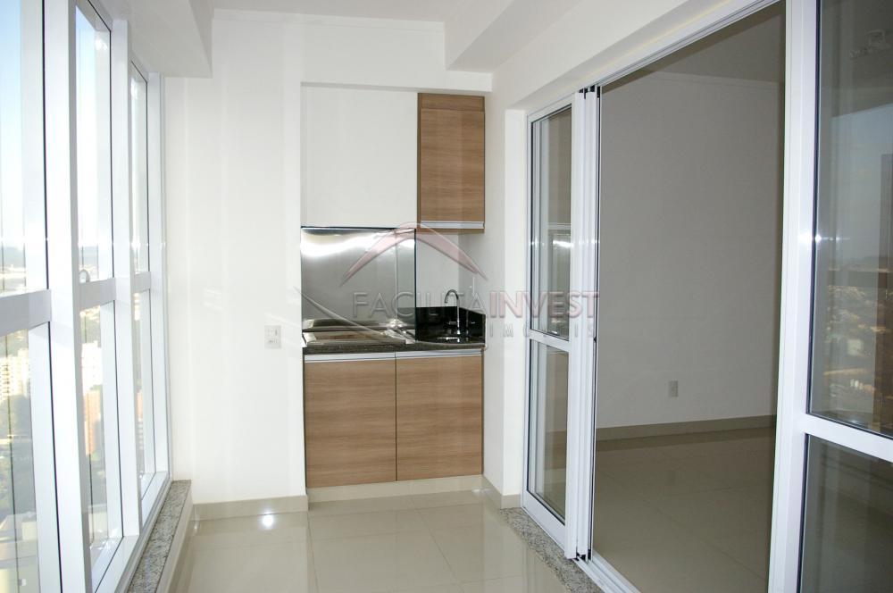 Comprar Apartamentos / Apart. Padrão em Ribeirão Preto apenas R$ 610.000,00 - Foto 3