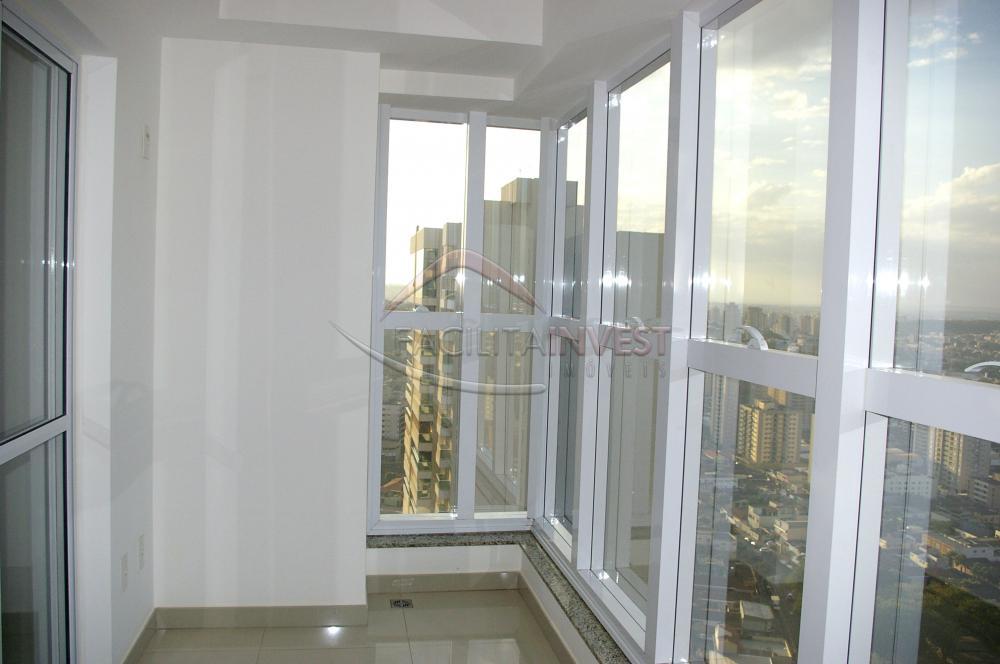 Comprar Apartamentos / Apart. Padrão em Ribeirão Preto apenas R$ 610.000,00 - Foto 4