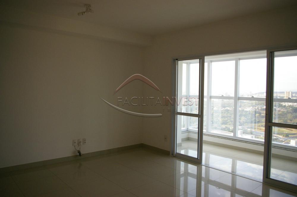 Comprar Apartamentos / Apart. Padrão em Ribeirão Preto apenas R$ 610.000,00 - Foto 5