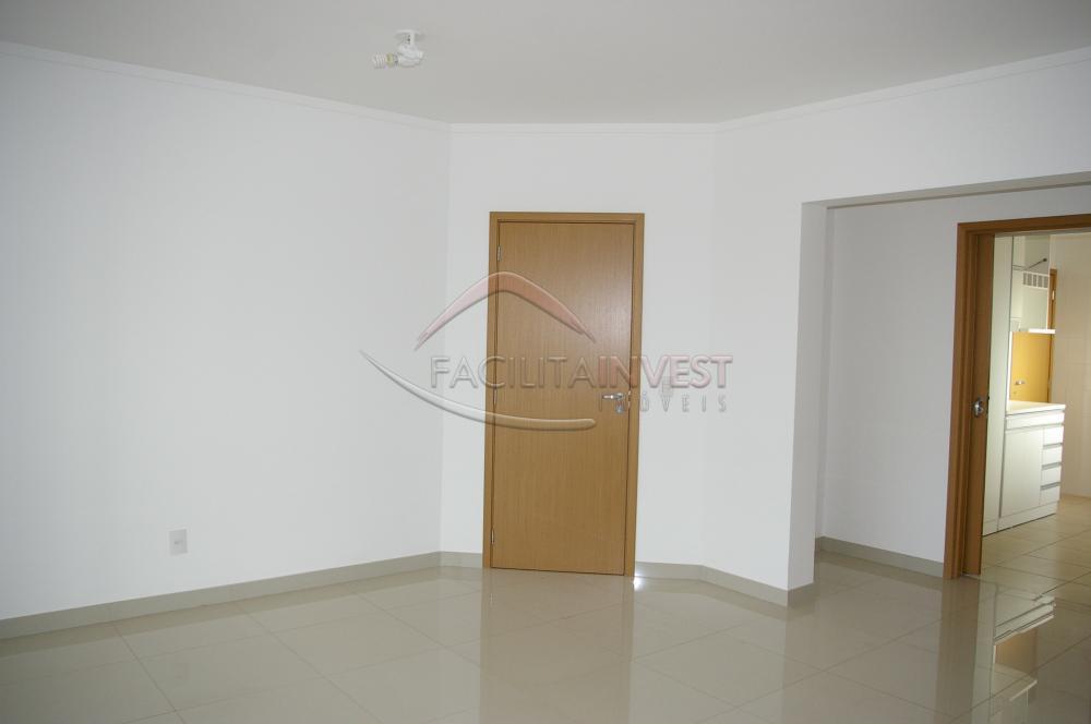 Comprar Apartamentos / Apart. Padrão em Ribeirão Preto apenas R$ 610.000,00 - Foto 6
