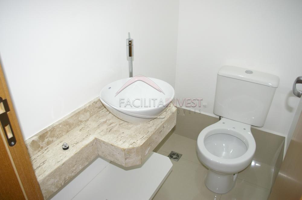 Comprar Apartamentos / Apart. Padrão em Ribeirão Preto apenas R$ 610.000,00 - Foto 7