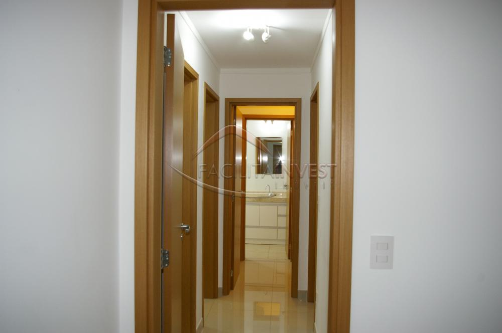 Comprar Apartamentos / Apart. Padrão em Ribeirão Preto apenas R$ 610.000,00 - Foto 8