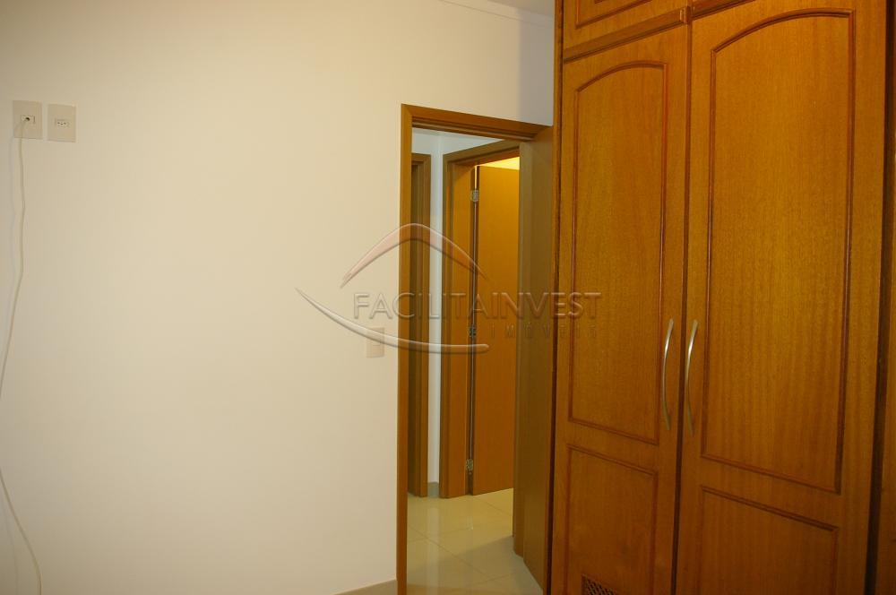 Comprar Apartamentos / Apart. Padrão em Ribeirão Preto apenas R$ 610.000,00 - Foto 10