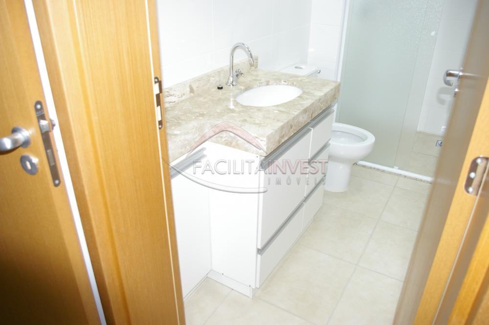 Comprar Apartamentos / Apart. Padrão em Ribeirão Preto apenas R$ 610.000,00 - Foto 11