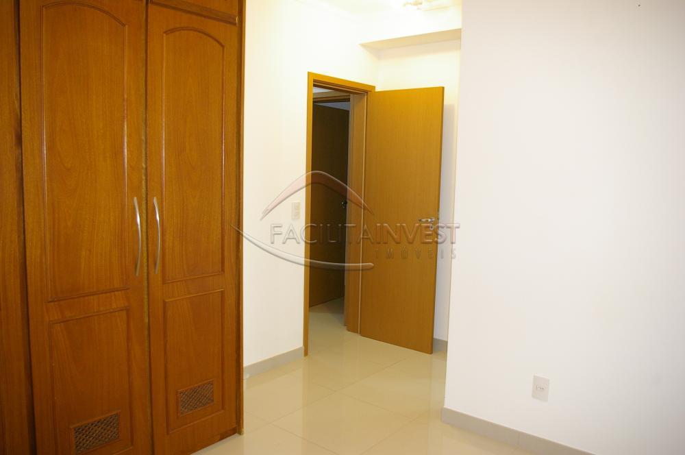 Comprar Apartamentos / Apart. Padrão em Ribeirão Preto apenas R$ 610.000,00 - Foto 12