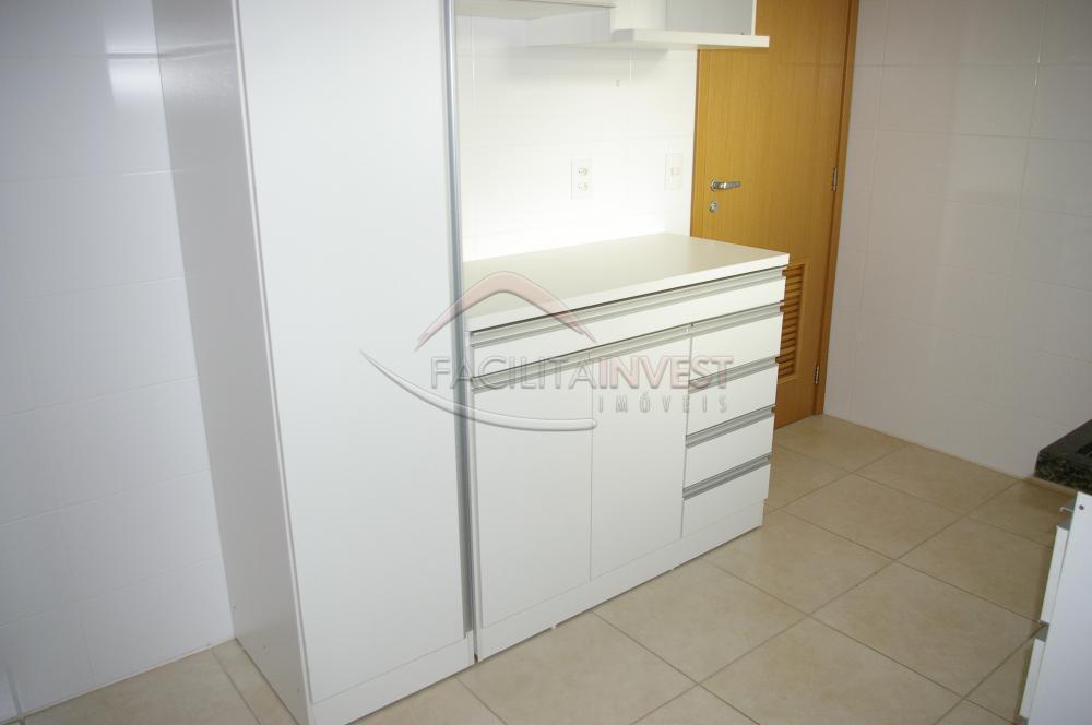 Comprar Apartamentos / Apart. Padrão em Ribeirão Preto apenas R$ 610.000,00 - Foto 13