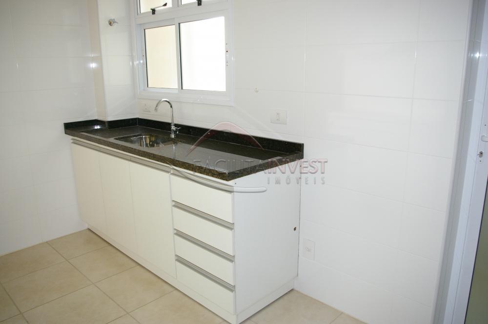 Comprar Apartamentos / Apart. Padrão em Ribeirão Preto apenas R$ 610.000,00 - Foto 14