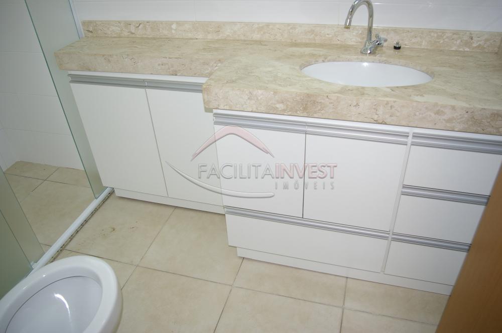 Comprar Apartamentos / Apart. Padrão em Ribeirão Preto apenas R$ 610.000,00 - Foto 15