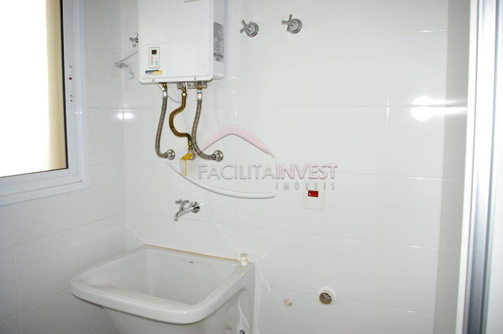 Comprar Apartamentos / Apart. Padrão em Ribeirão Preto apenas R$ 610.000,00 - Foto 16
