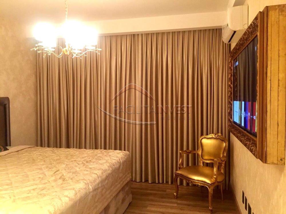 Alugar Apartamentos / Apartamento/ Flat Mobiliado em Ribeirão Preto apenas R$ 2.000,00 - Foto 1