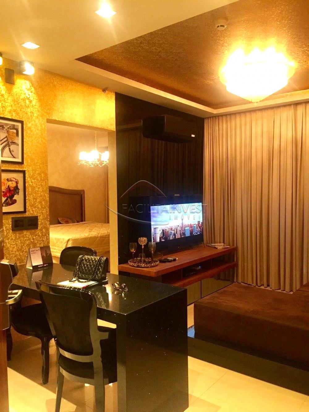 Alugar Apartamentos / Apartamento/ Flat Mobiliado em Ribeirão Preto apenas R$ 2.000,00 - Foto 5